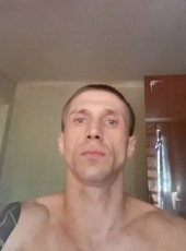 dinis, 34, Ukraine, Zhytomyr