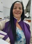 Zilma, 54  , Mogi-Gaucu