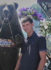 Vetik, 27, Belarus, Smargon