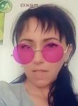 tatia1973d864