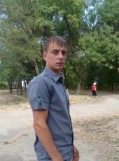 Dima, 34, Russia, Volgodonsk
