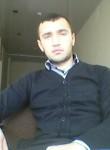 Emil, 32  , Khirdalan