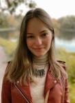Natti, 23, Moscow