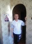 Sergey, 42  , Okha