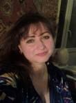 Oleylana, 45, Rostov-na-Donu