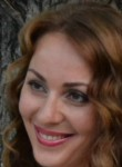 Tatyana, 40, Krasnodar