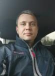 Евгений, 35 лет, Челябинск
