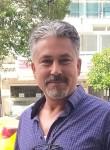Murat, 49, Izmir