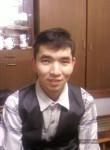 Aleksey, 39, Irkutsk