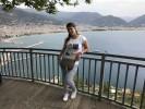 Nina, 33 - Just Me Photography 5