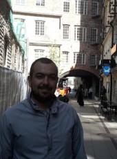 Seruy, 27, Estonia, Tallinn