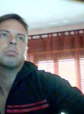 Alessandro, 43, Spain, Vic