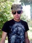 Ivan, 23  , Snyatyn