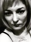 Masya, 41  , Kurkino