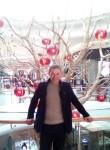 Mikhail, 46, Talghar