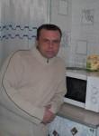 Andrey, 47  , Velikiye Luki
