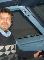 Gradimir, 50, Russia, Domodedovo