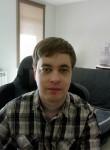 Maksimka, 34, Novosibirsk