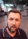 ivan, 42  , Voznesensk