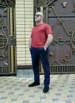 Ruslan, 43  , Stavropol