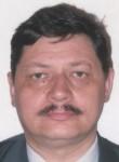 Ivan, 60  , Cherepovets