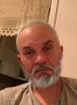 Artyem, 23, Lodz