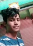 MD, 18  , Jamalpur