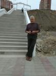 igor, 60  , Dzerzhinskiy