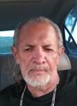 Alex jr., 54  , Lodi (State of California)