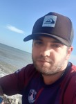 Fernando, 27  , Itajai