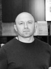 Oleksiy Varenytsya, 51, Ukraine, Makiyivka