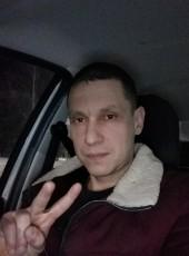 Andrey, 41, Russia, Nizhnekamsk