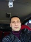 Andrey, 40  , Nizhnekamsk