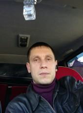 Andrey, 40, Russia, Nizhnekamsk