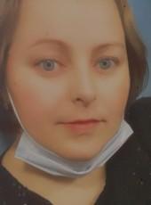Ekaterina, 33, Russia, Tyumen