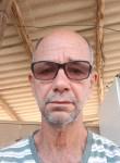 Jose, 61  , Vila Velha