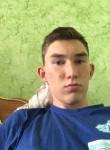 Miron , 18  , Novokuybyshevsk