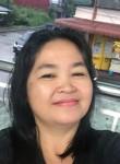 jennylyn, 52  , Manila