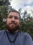 JoshDaddy, 23, San Diego