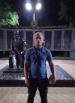 Zhenya, 29, Rostov