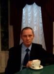 Dmitriy, 45  , Sovetskiy (Mariy-El)