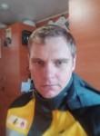 Sergey, 32  , Tazovskiy