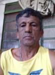 Valdemir Alves c, 69  , Sao Paulo