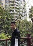 tt, 19, Chongqing