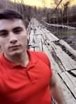 Artem, 25, Moscow