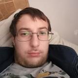 Marcin, 22  , Minsk Mazowiecki