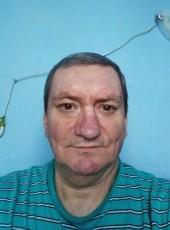 Yuriy, 58, Russia, Rostov-na-Donu