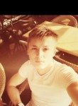 Aleksandr, 23  , Labinsk