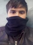 oleg, 21  , Kirovohrad