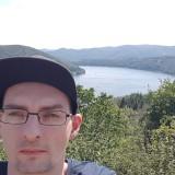 Tomek, 37  , Kalkar